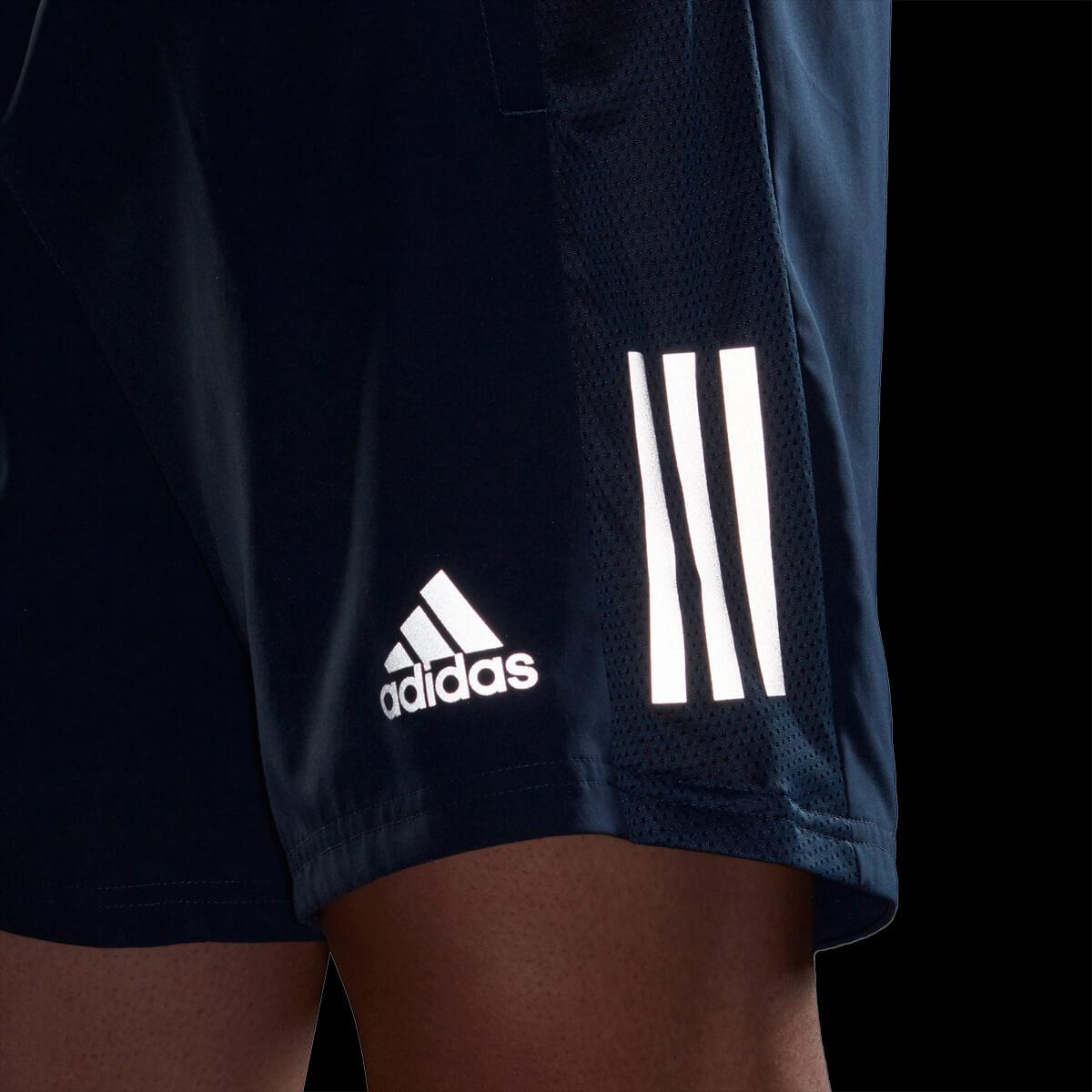 adidas Own The Run Løbeshorts Herre