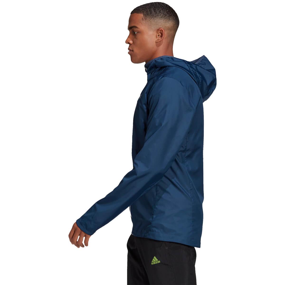 adidas Own The Run Løbejakke Herre