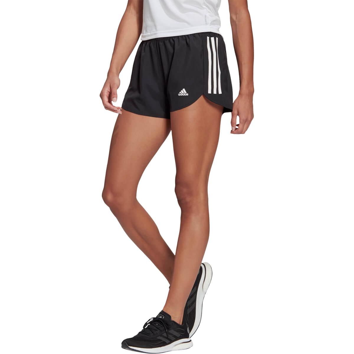 adidas Run It Løbeshorts Dame