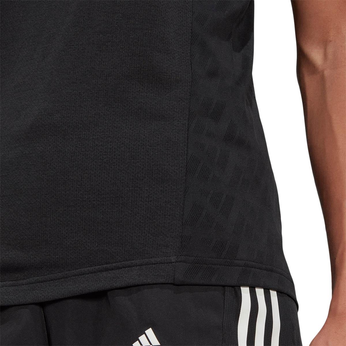 adidas Own The Run Løbetop Dame