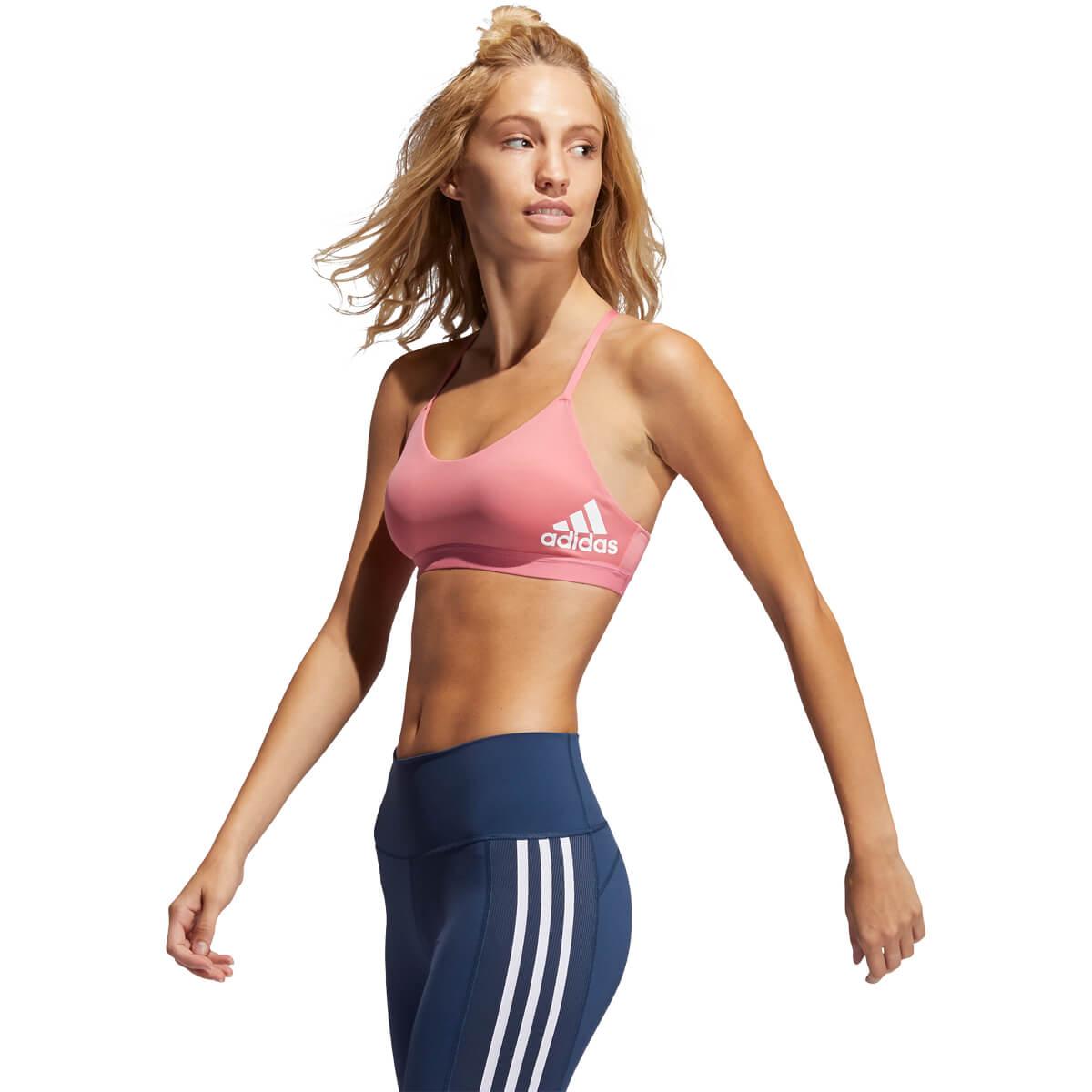 adidas All Me Sports BH Dame