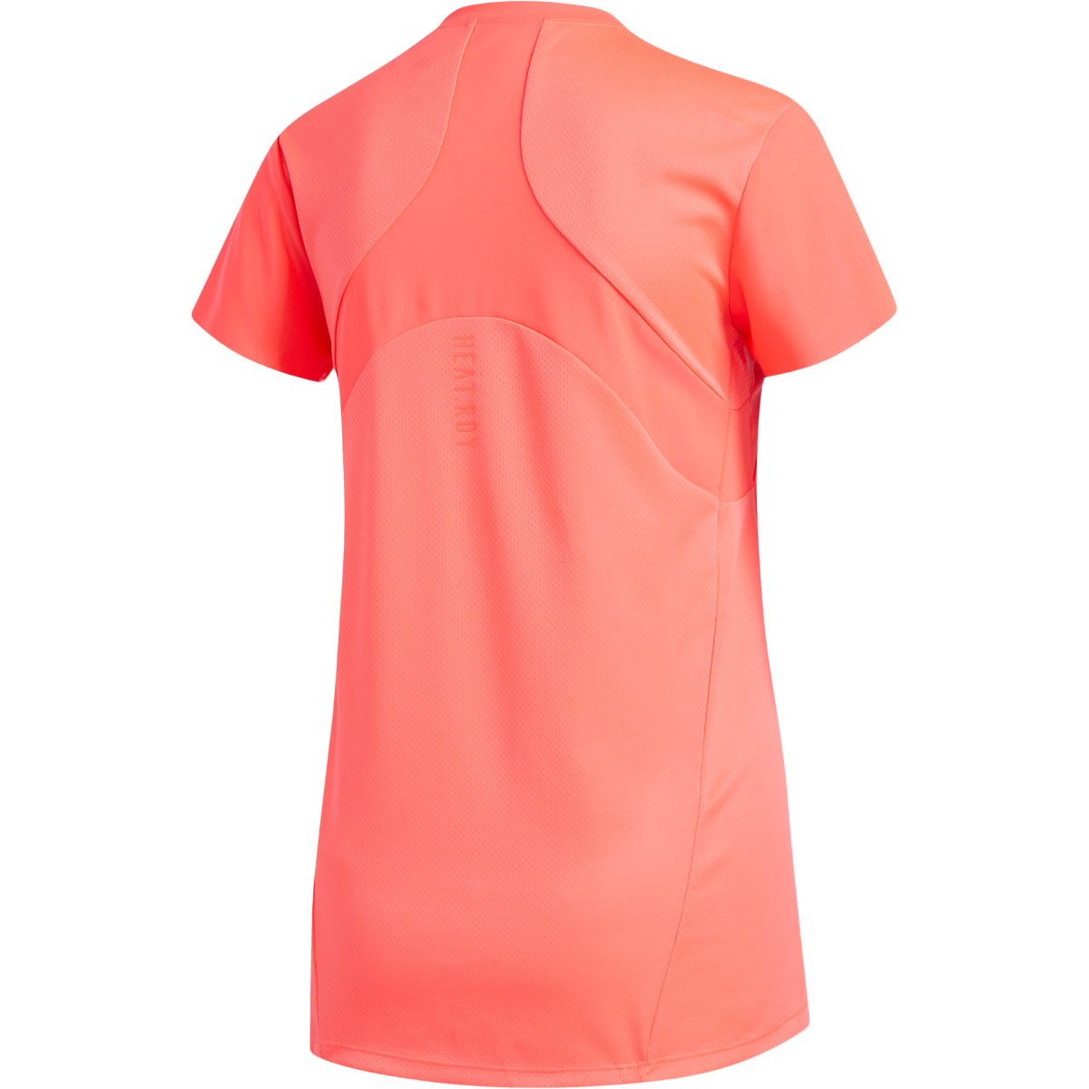 adidas Heat Ready Trænings T-shirt Dame