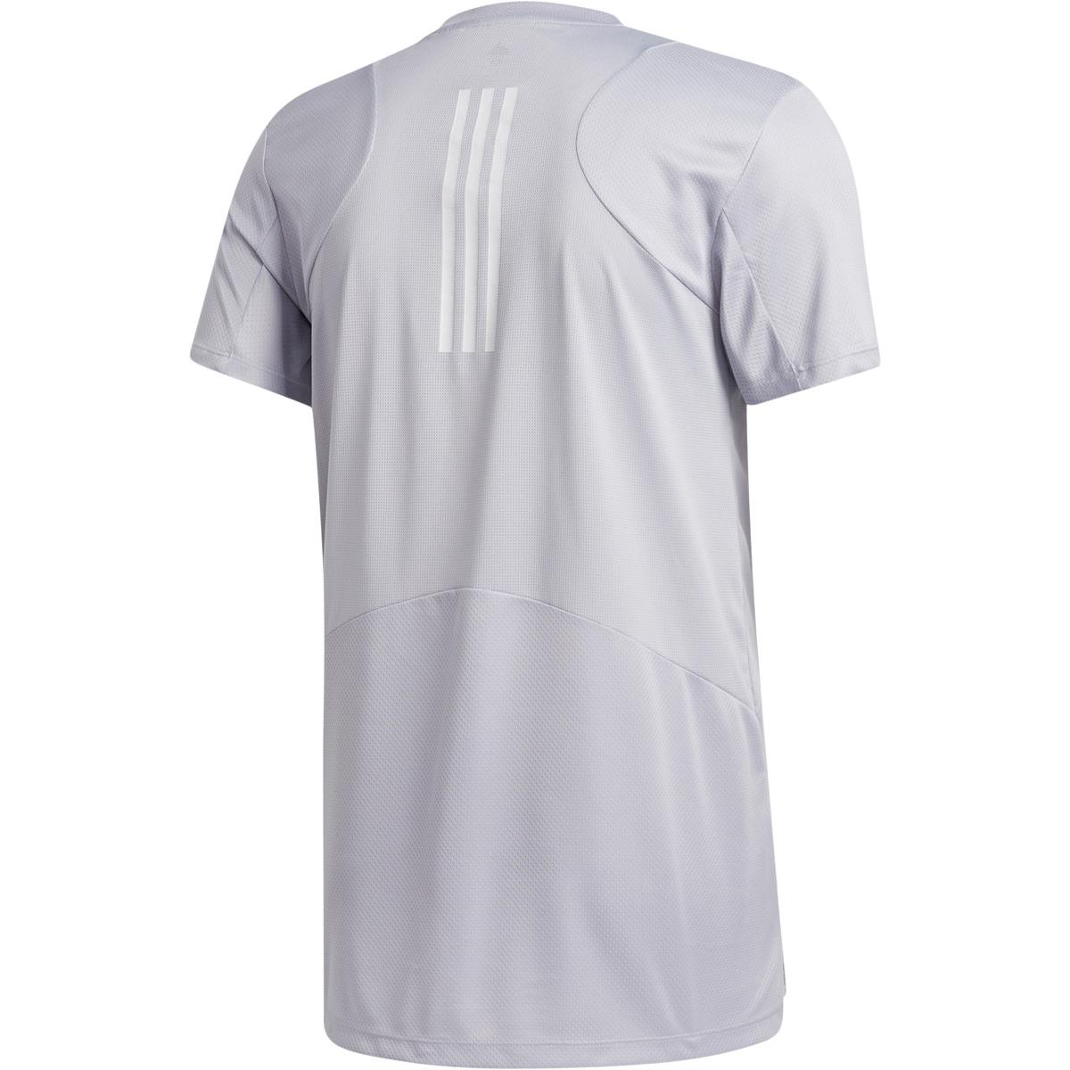 adidas Heat Ready Trænings T-shirt Herre
