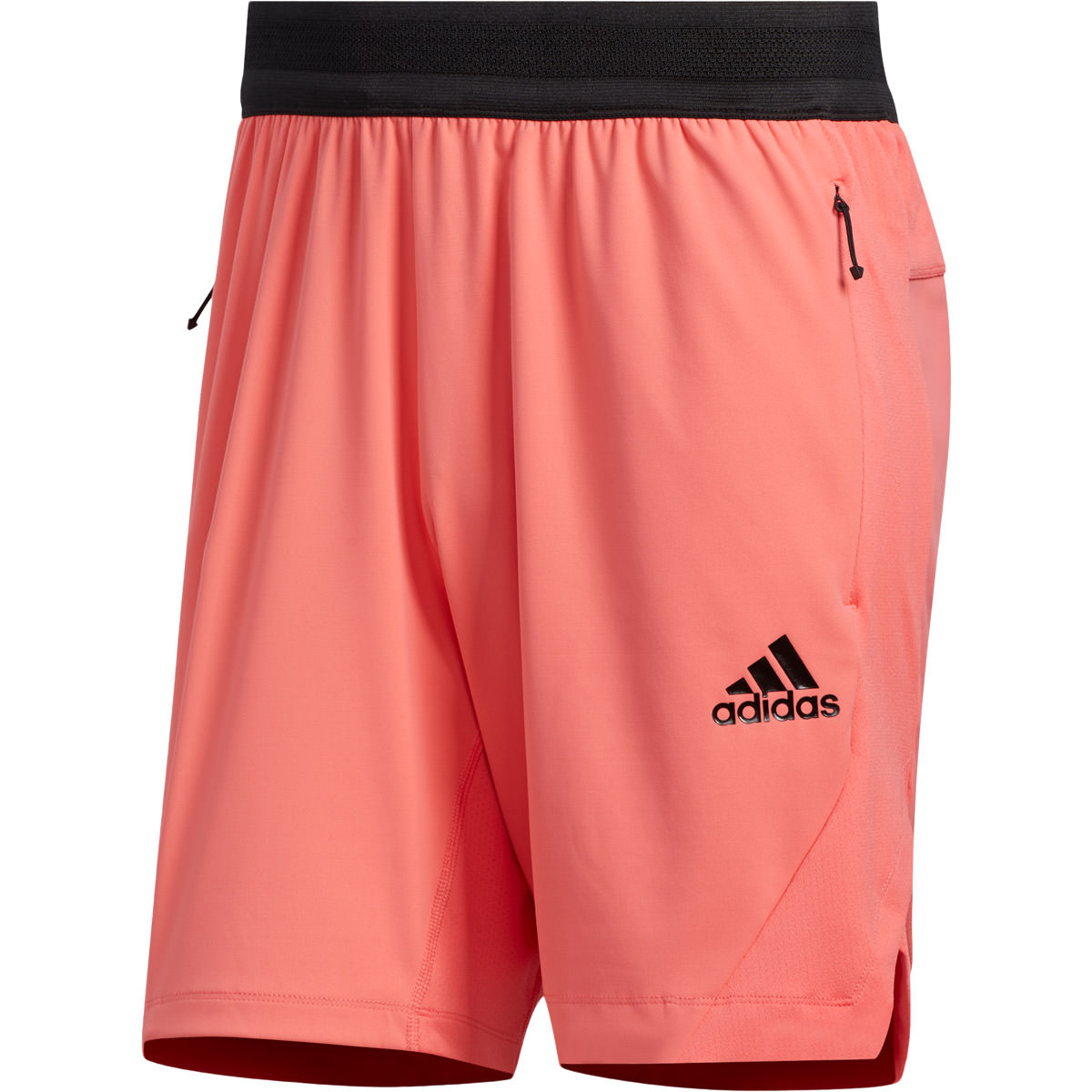 adidas Heat Ready Træningsshorts Herre