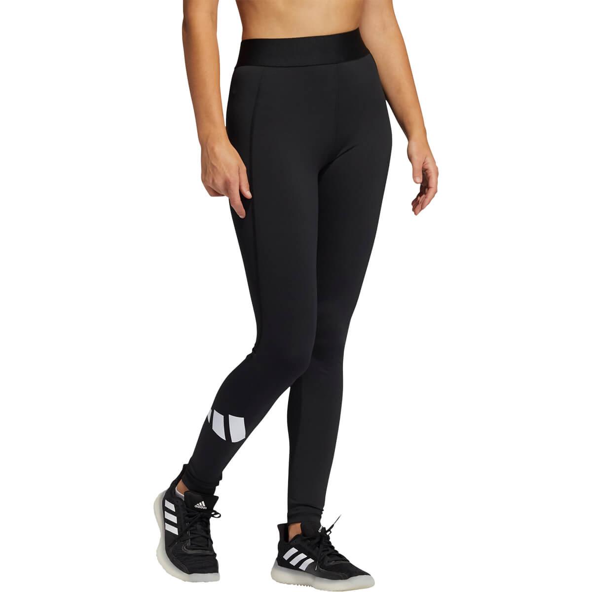 adidas Techfit Adilife Træningstights Dame