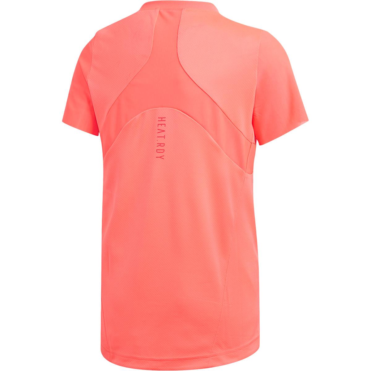 adidas Heat Ready Trænings T-shirt Børn