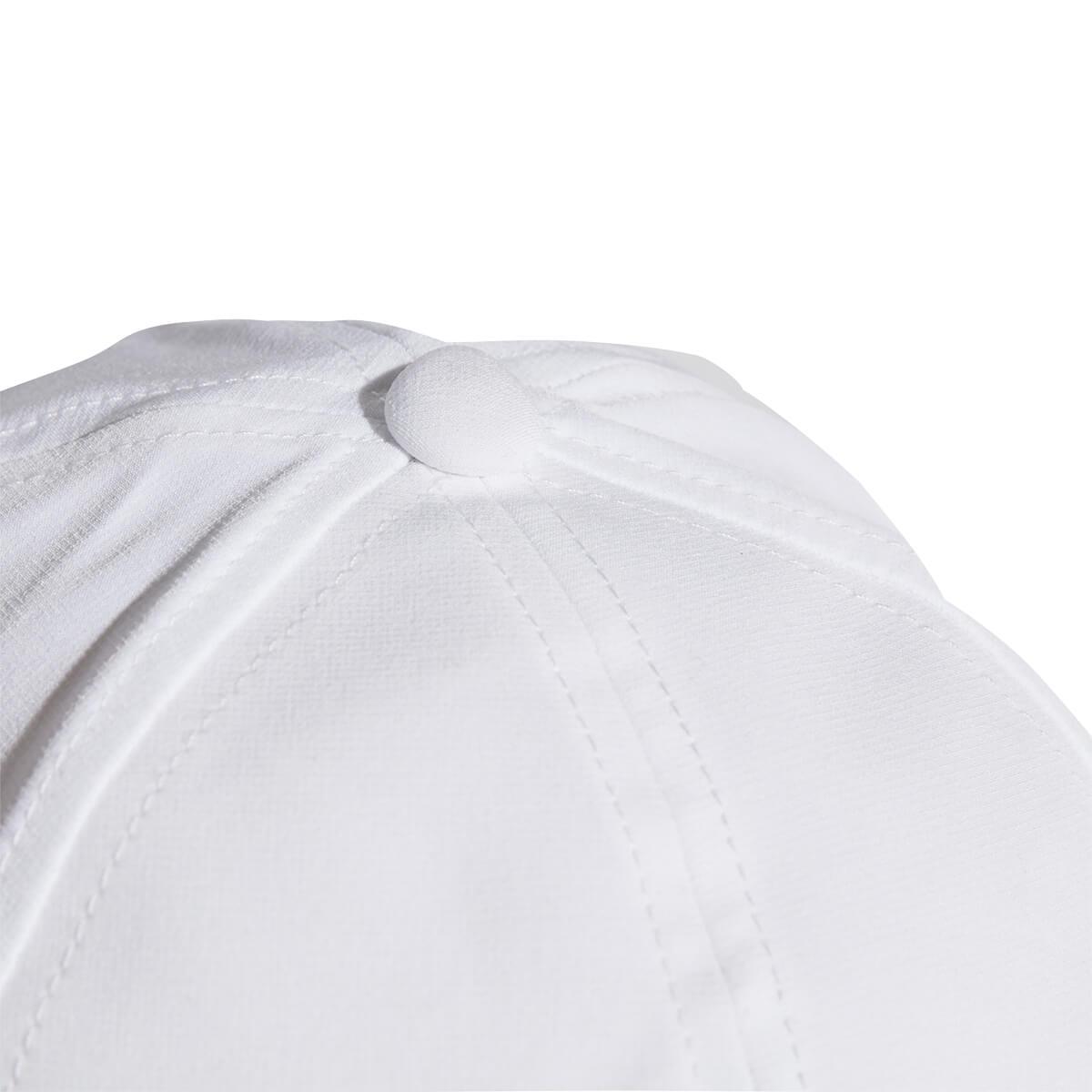 adidas Aeroready 3-Stripes Cap