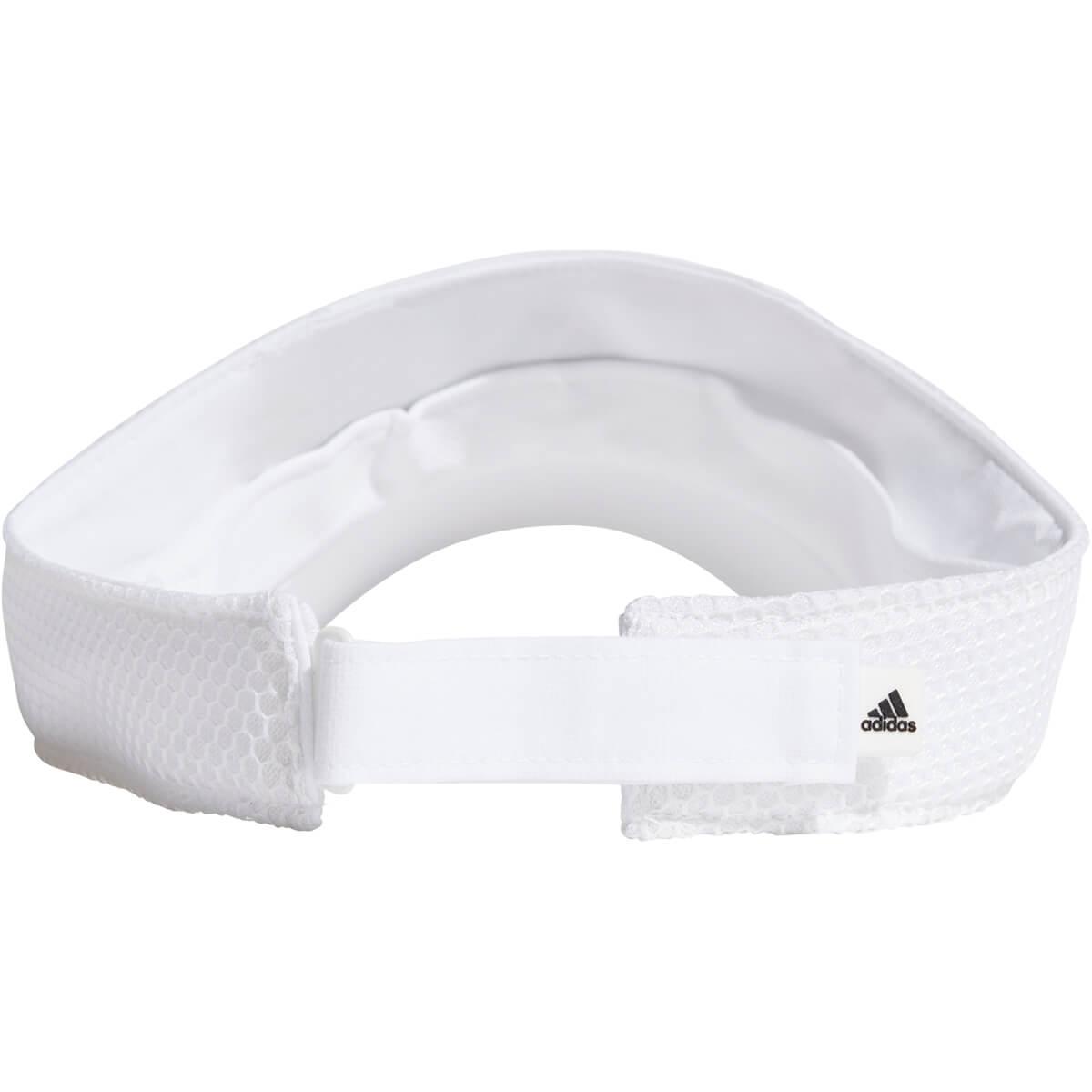 adidas Aeroready Visor Cap