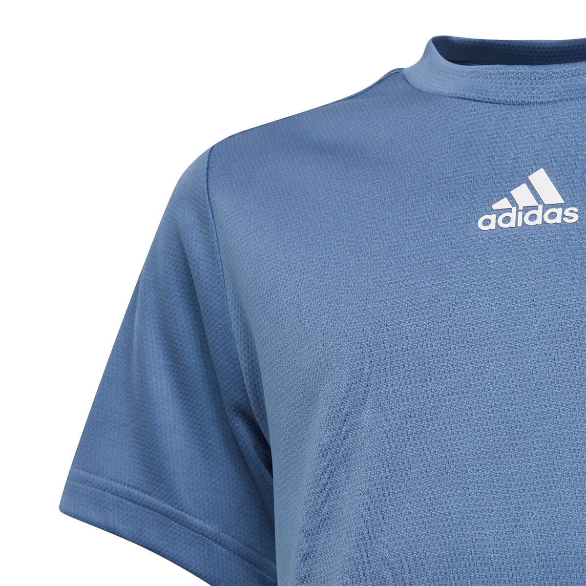 adidas Aeroready Løbe T-shirt Børn
