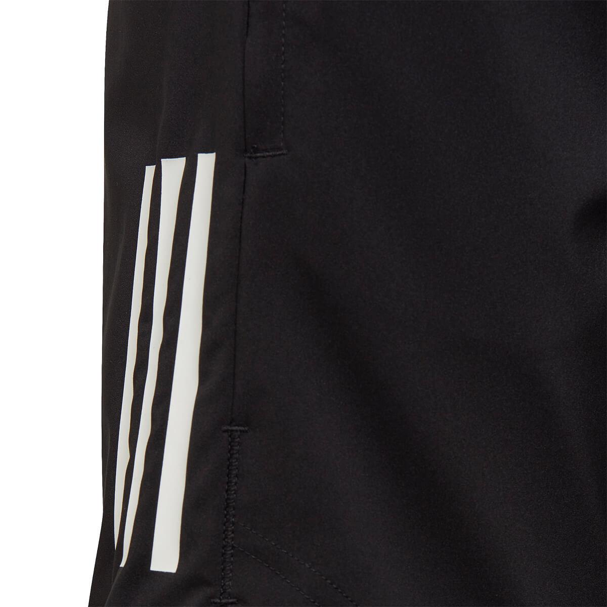 adidas Aeroready 3-Stripes Træningsshorts Børn