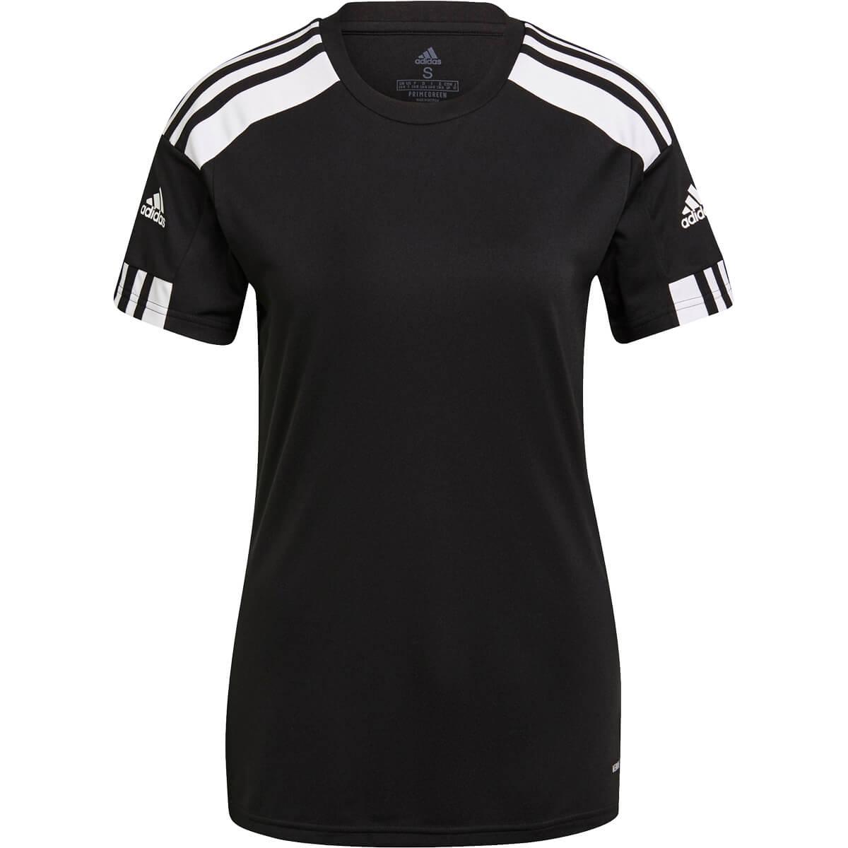 adidas Squad 21 Trænings T-shirt Dame