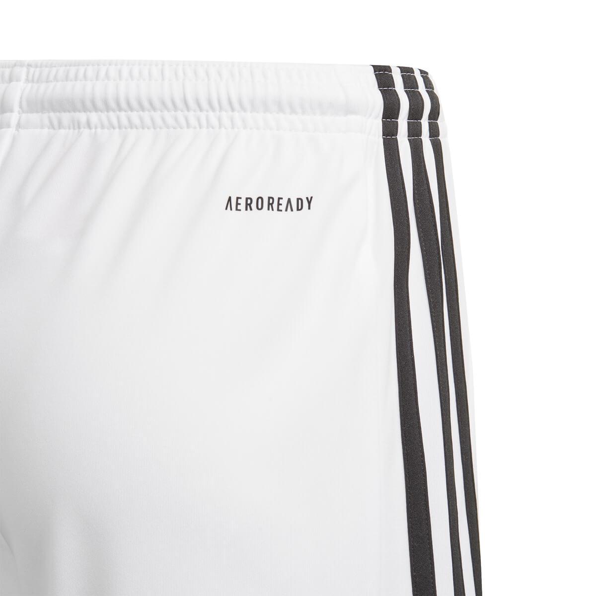 adidas Squad 21 Håndboldshorts Børn