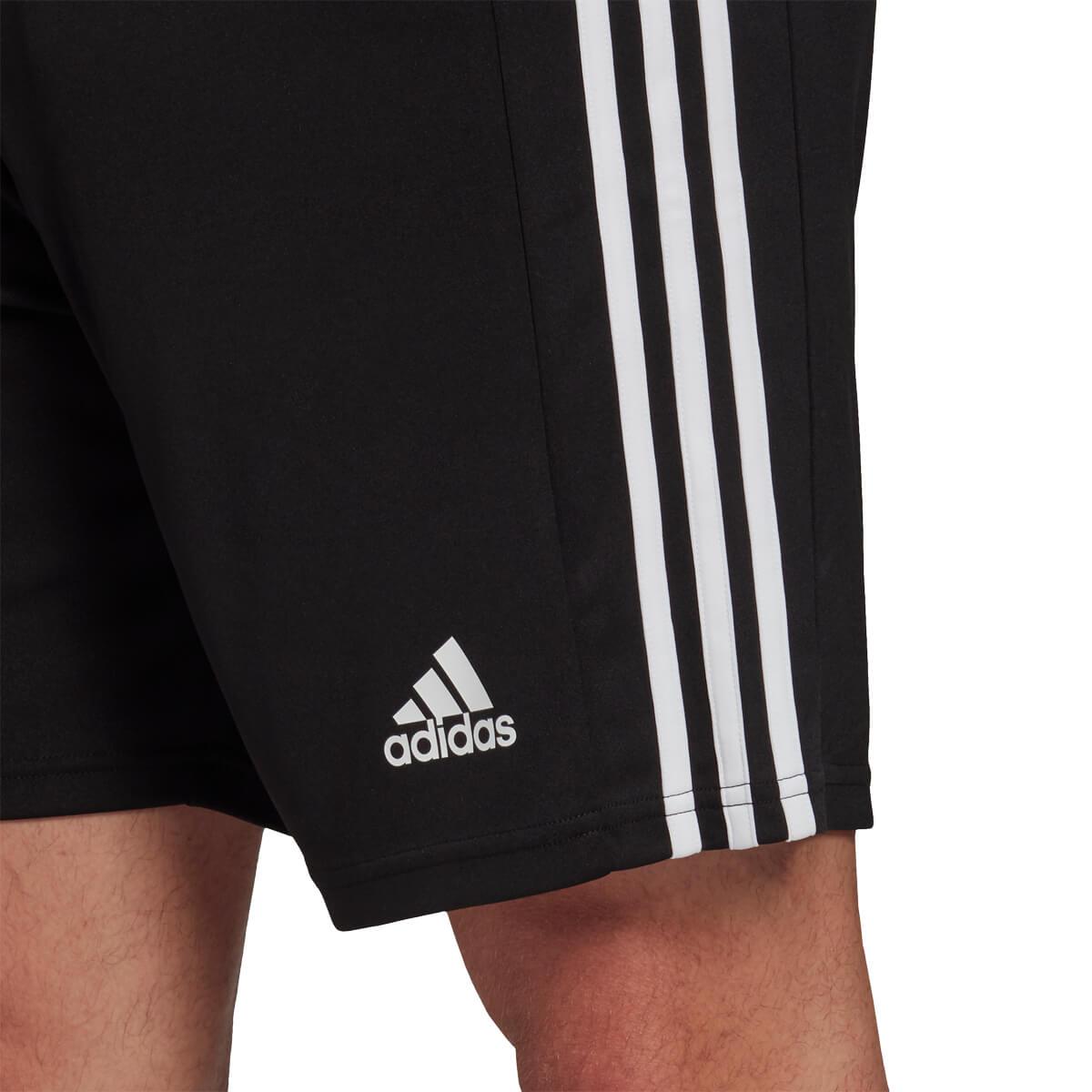 adidas Squad 21 Håndboldshorts Herre