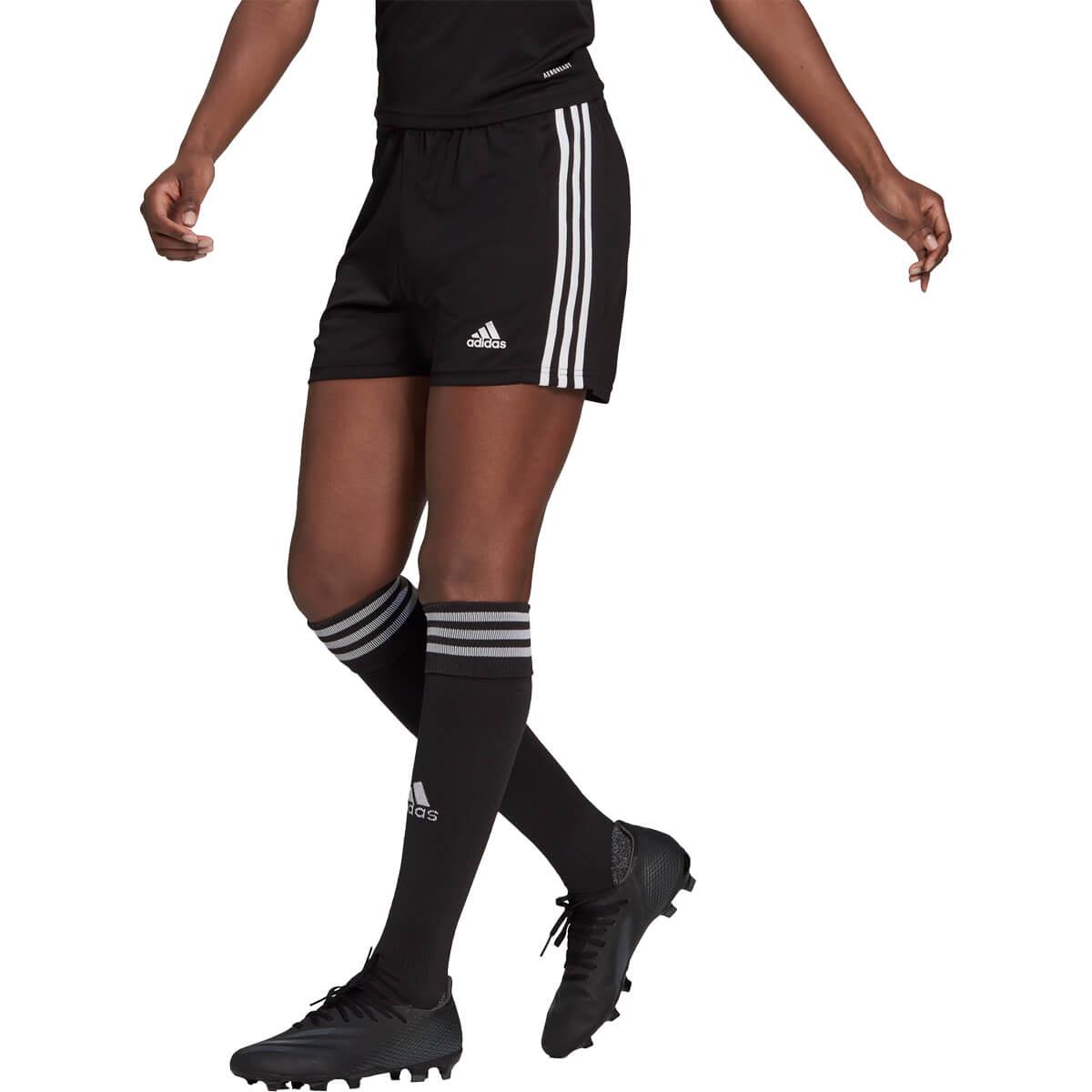 adidas Squad 21 Håndboldshorts Dame