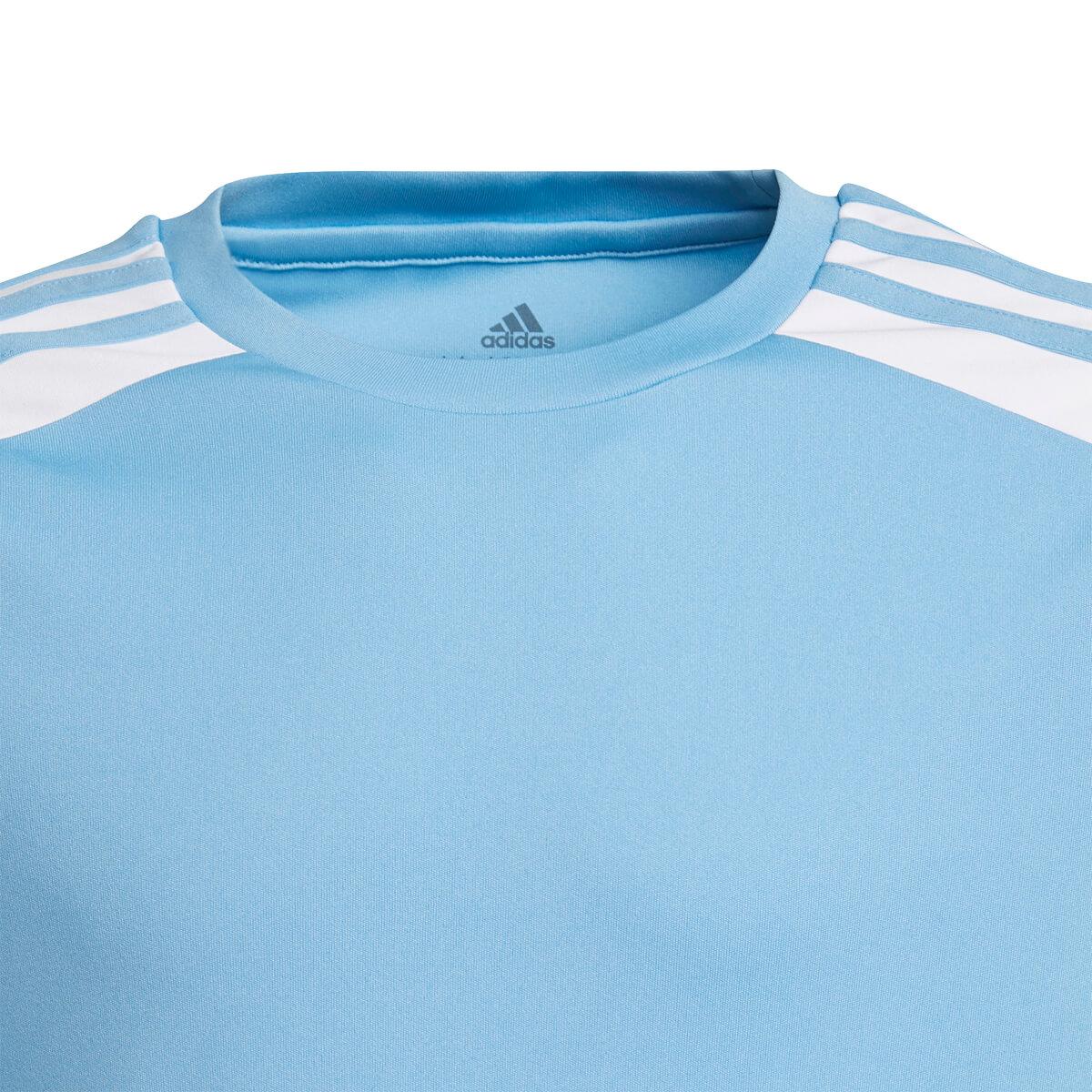 adidas Squad 21 Trænings T-shirt Børn