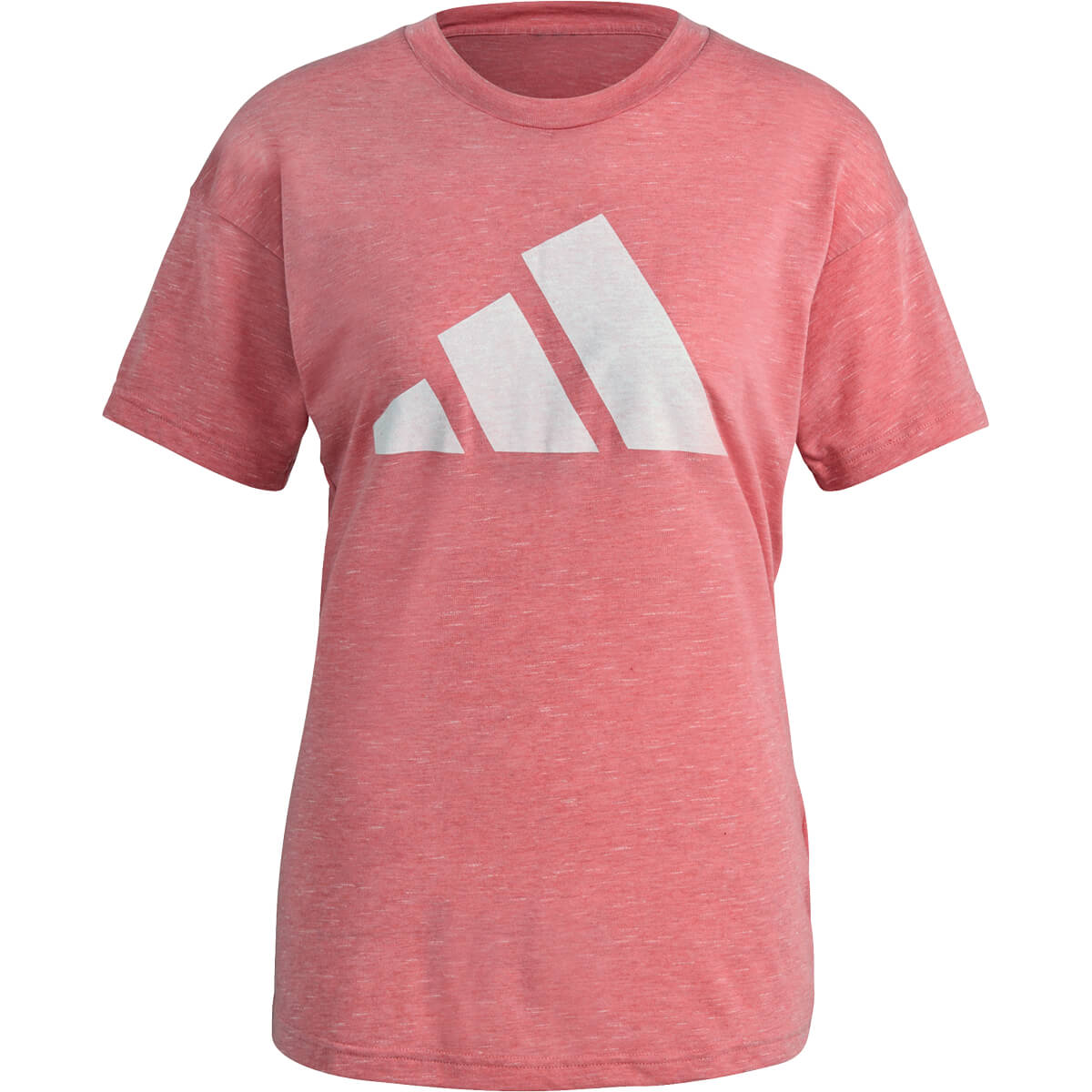 adidas Winners 2.0 Trænings T-shirt Dame