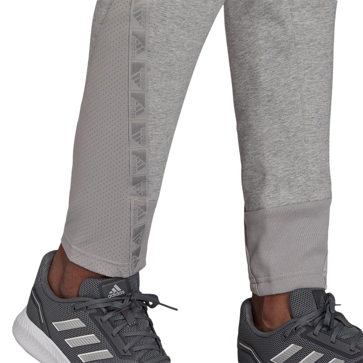 adidas MT Træningsbukser Dame