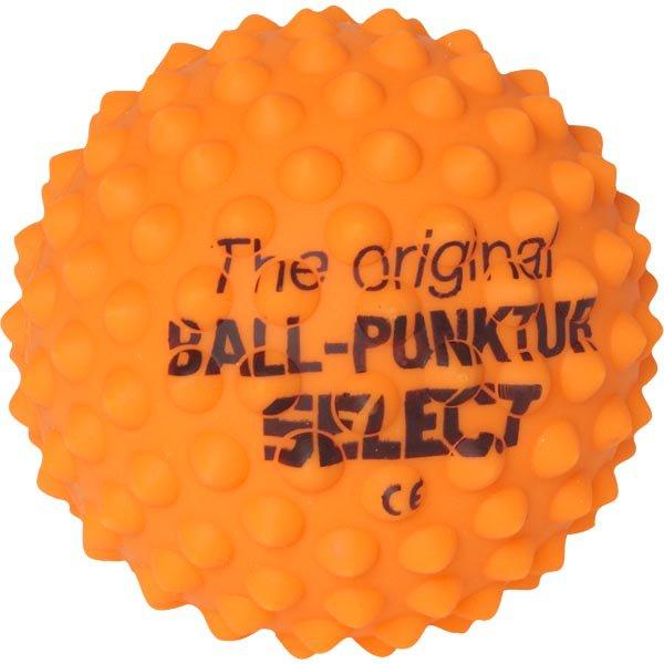 Select Ball Punktur 1 Stk.