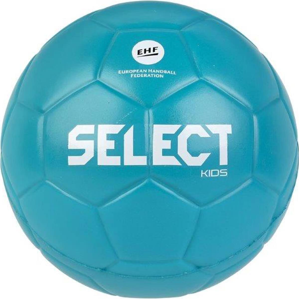 Select Foam V20 Håndbold