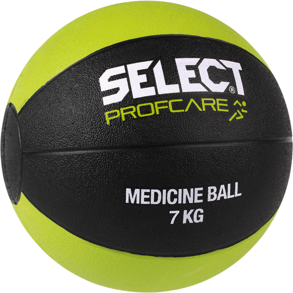 Select Medicine ball 7 kg