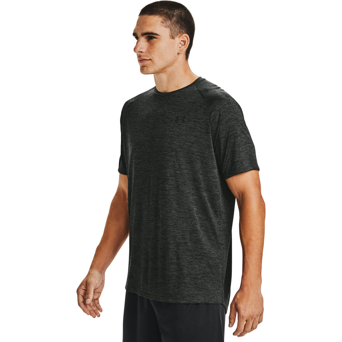 Under Armour Tech 2.0 Trænings T-shirt Herre