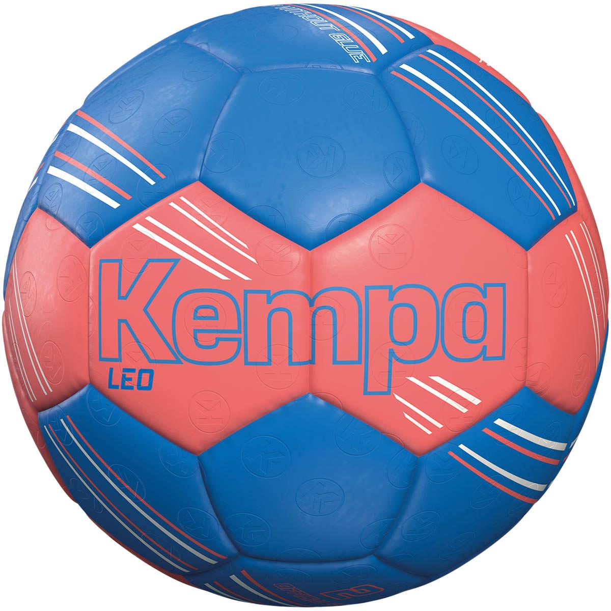 Kempa Leo Håndbold