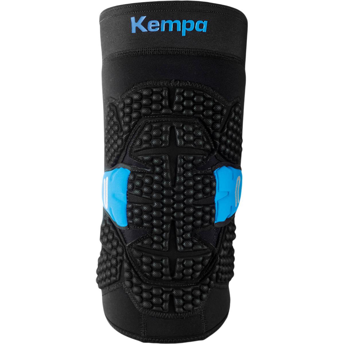 Kempa Guard Knæbeskytter