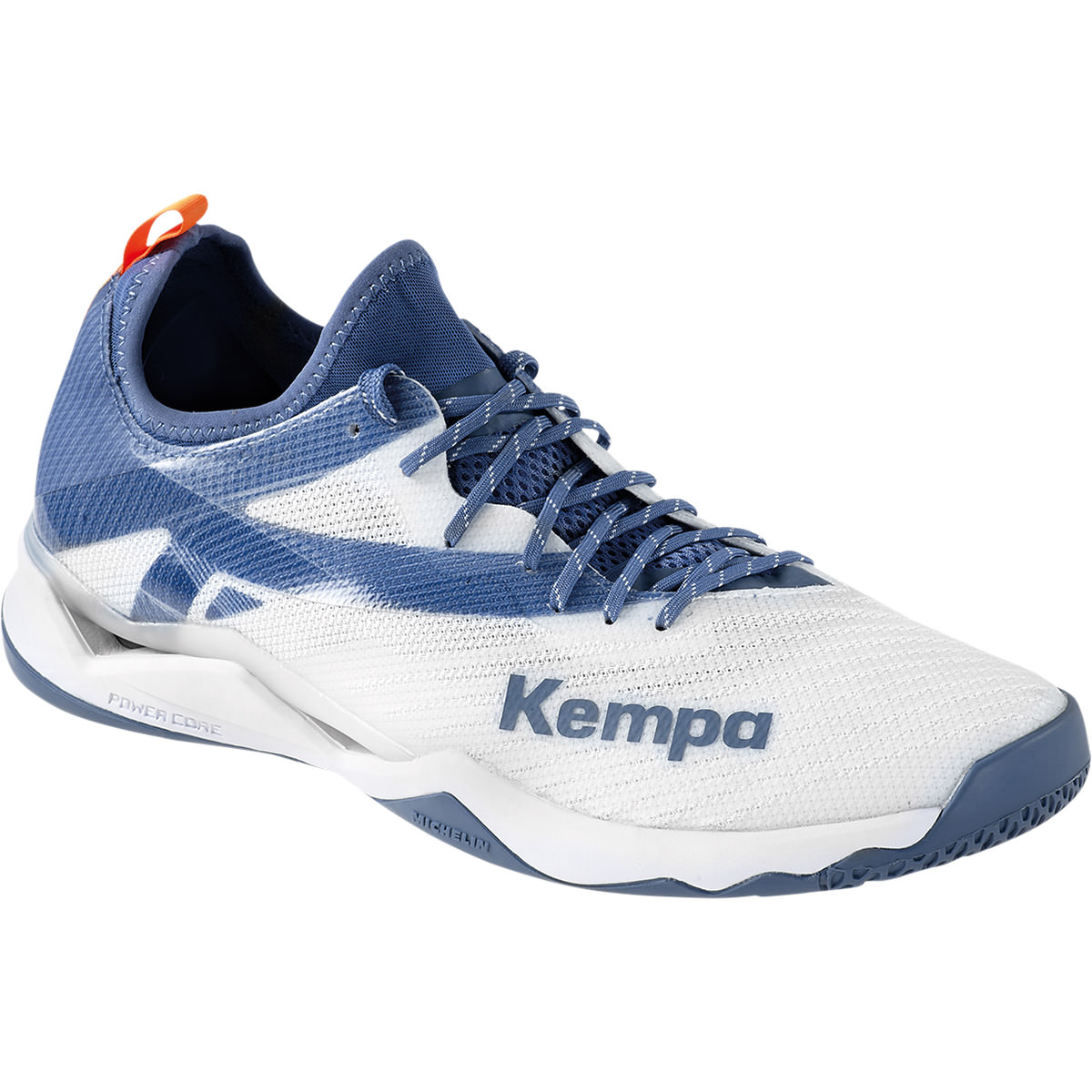 Kempa Wing Lite 2.0 Håndboldsko Herre