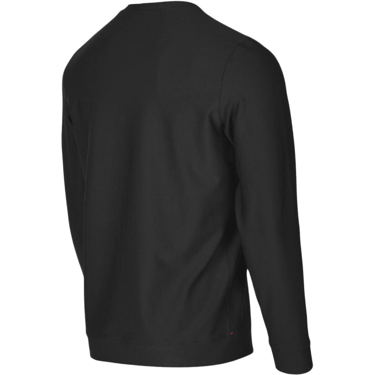 FUSION Recharge Sweatshirt