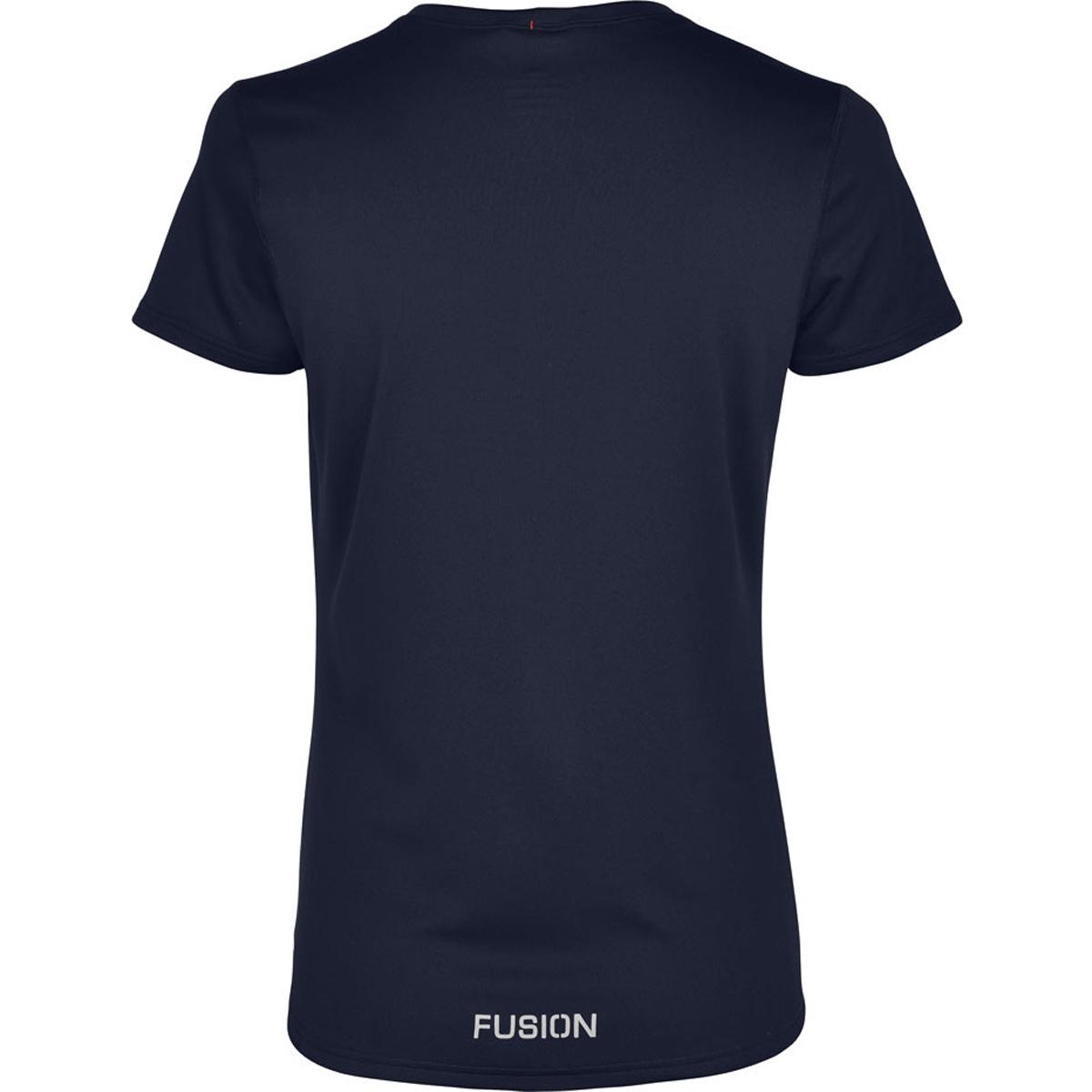 FUSION Nova Trænings T-shirt Dame