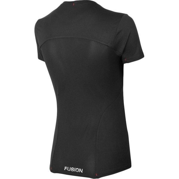 FUSION C3 PRF T-Shirt Dame