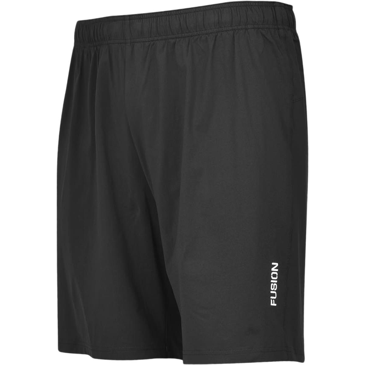 FUSION Run Shorts