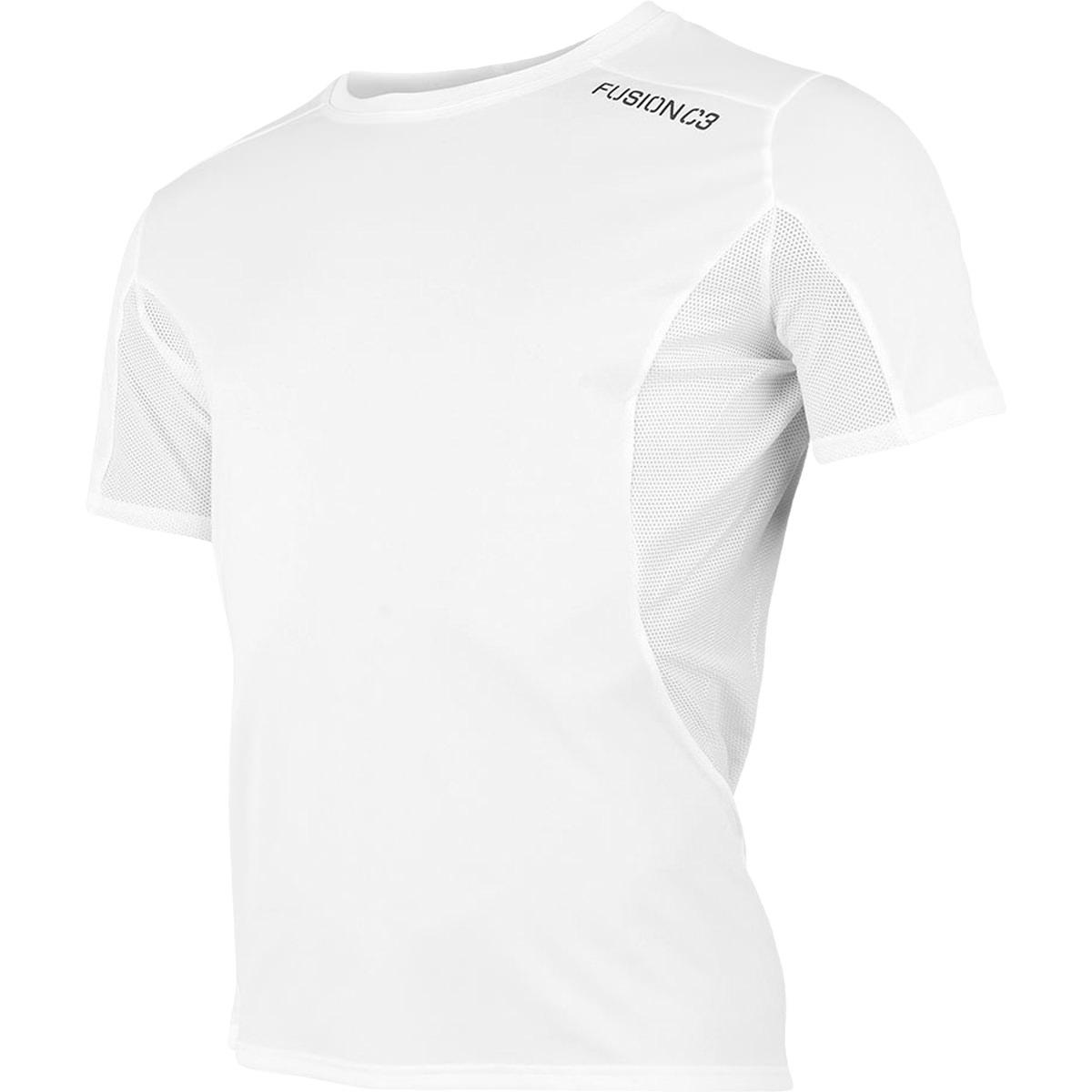 FUSION C3 PRF T-Shirt Herre