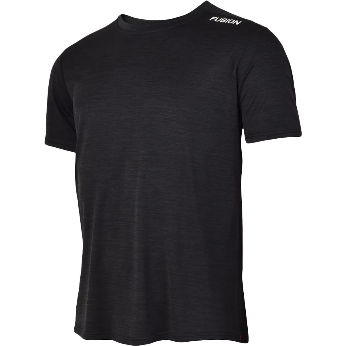 FUSION C3 Løbe T-shirt Herre