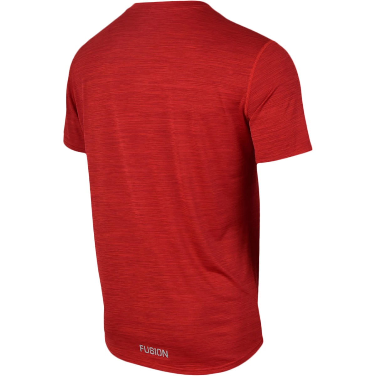 FUSION C3 Løbe T-shirt Herre