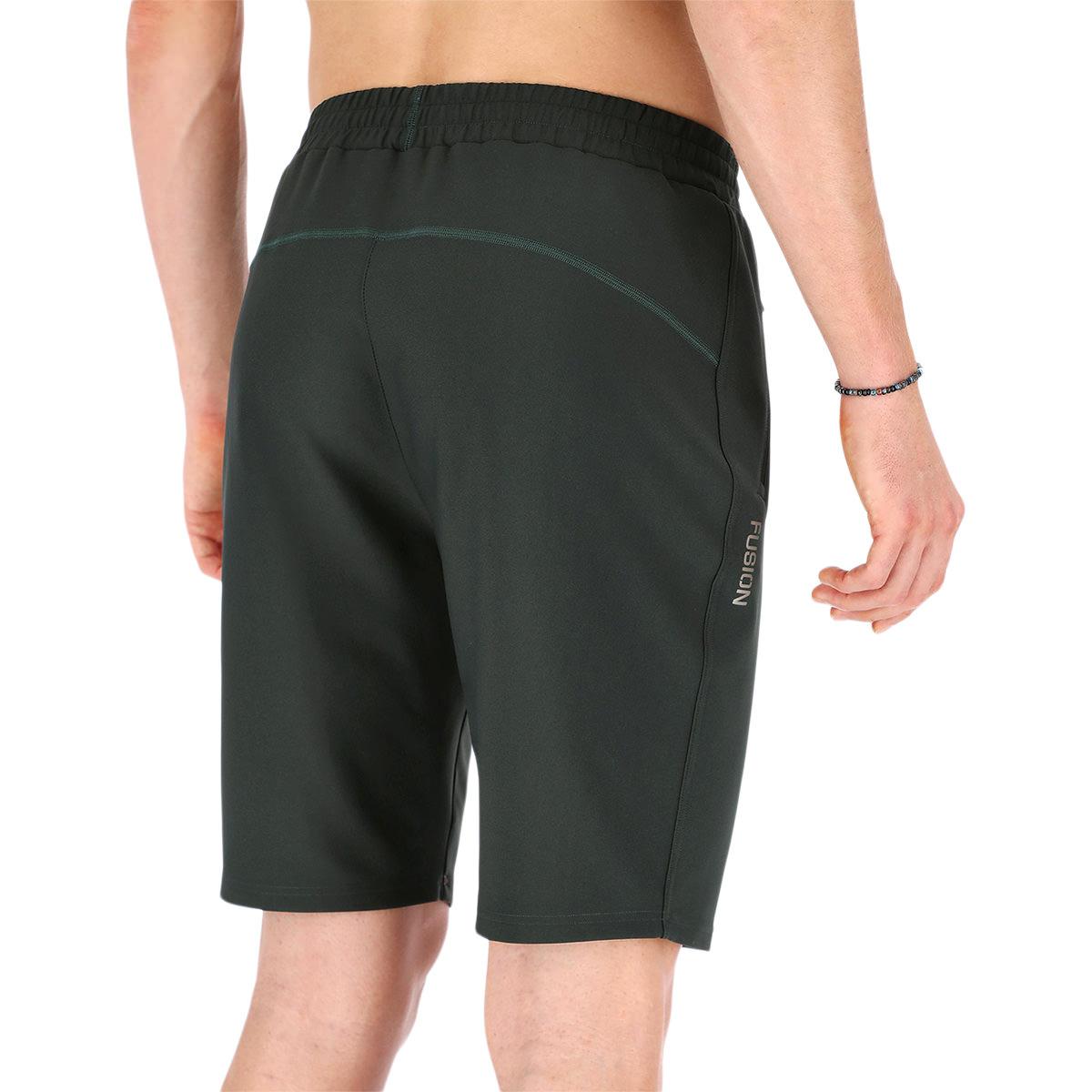 FUSION C3+ Recharge shorts Herre