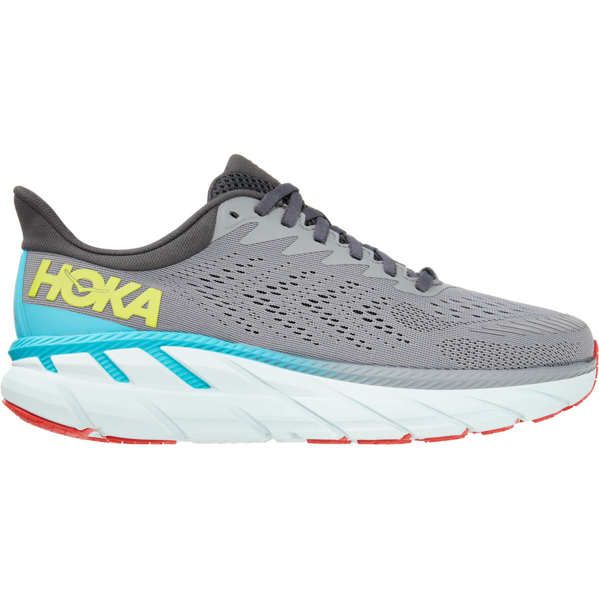 HOKA ONE ONE Clifton 7 Løbesko Herre