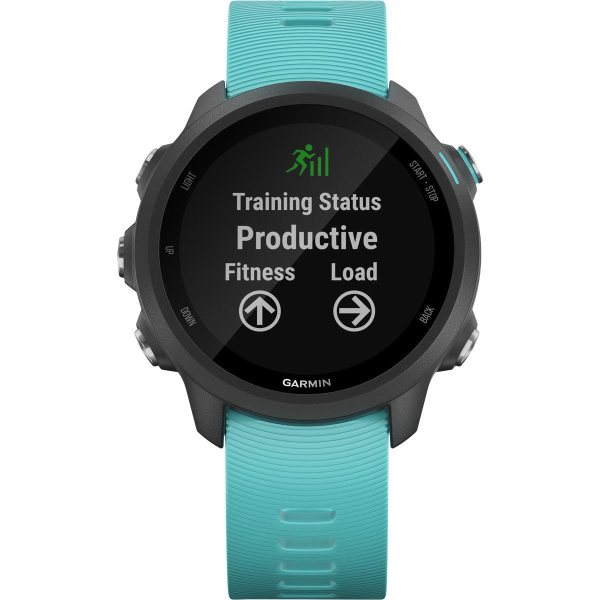 Garmin Forerunner 245 Music GPS Pulsur