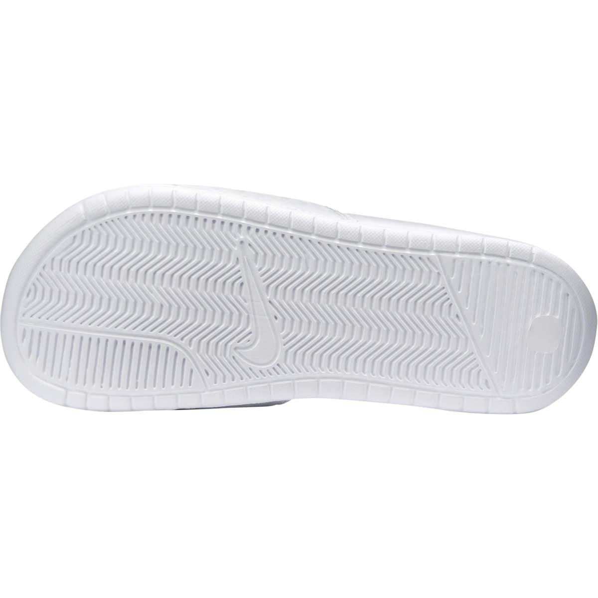 Nike Benassi Just Do It Badesandaler Dame