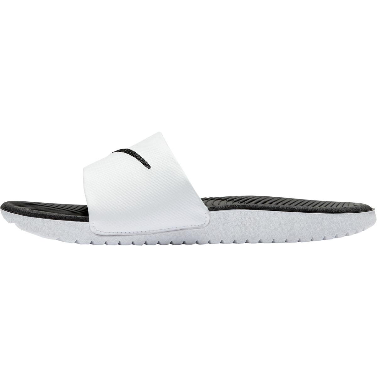 Nike Kawa Slide Badesandal Børn