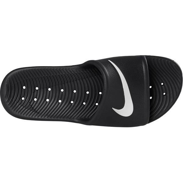 Nike Kawa Shower Badesandaler
