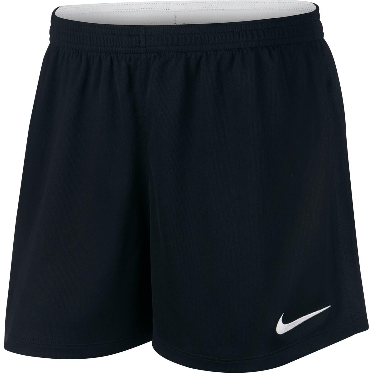 Nike Dry Academy 18 Håndboldshorts Dame