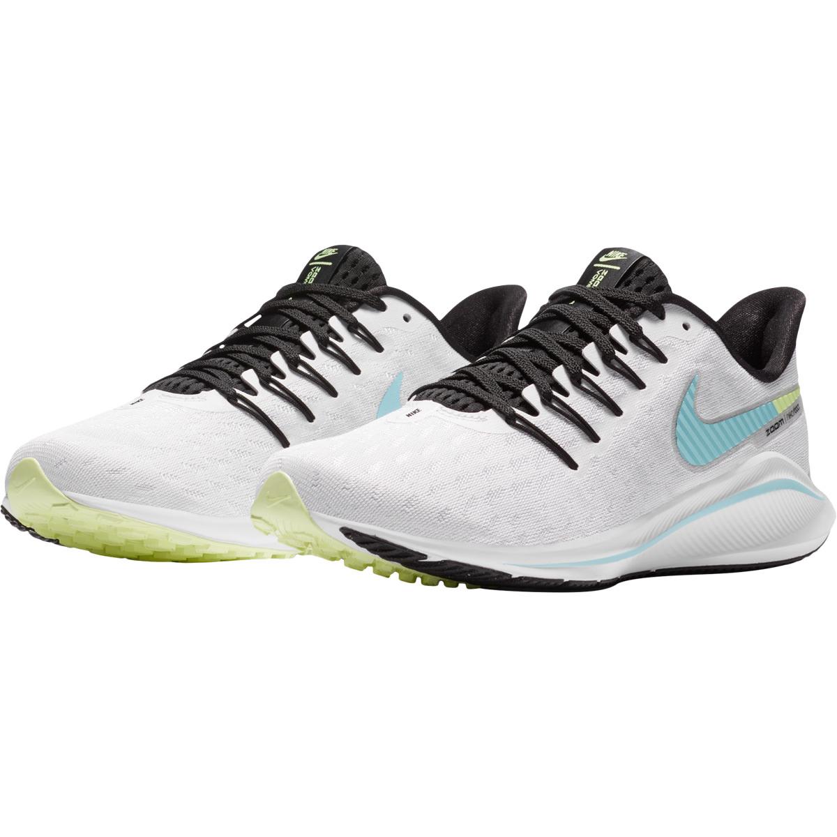 Nike Air Zoom Vomero 14 Løbesko Dame