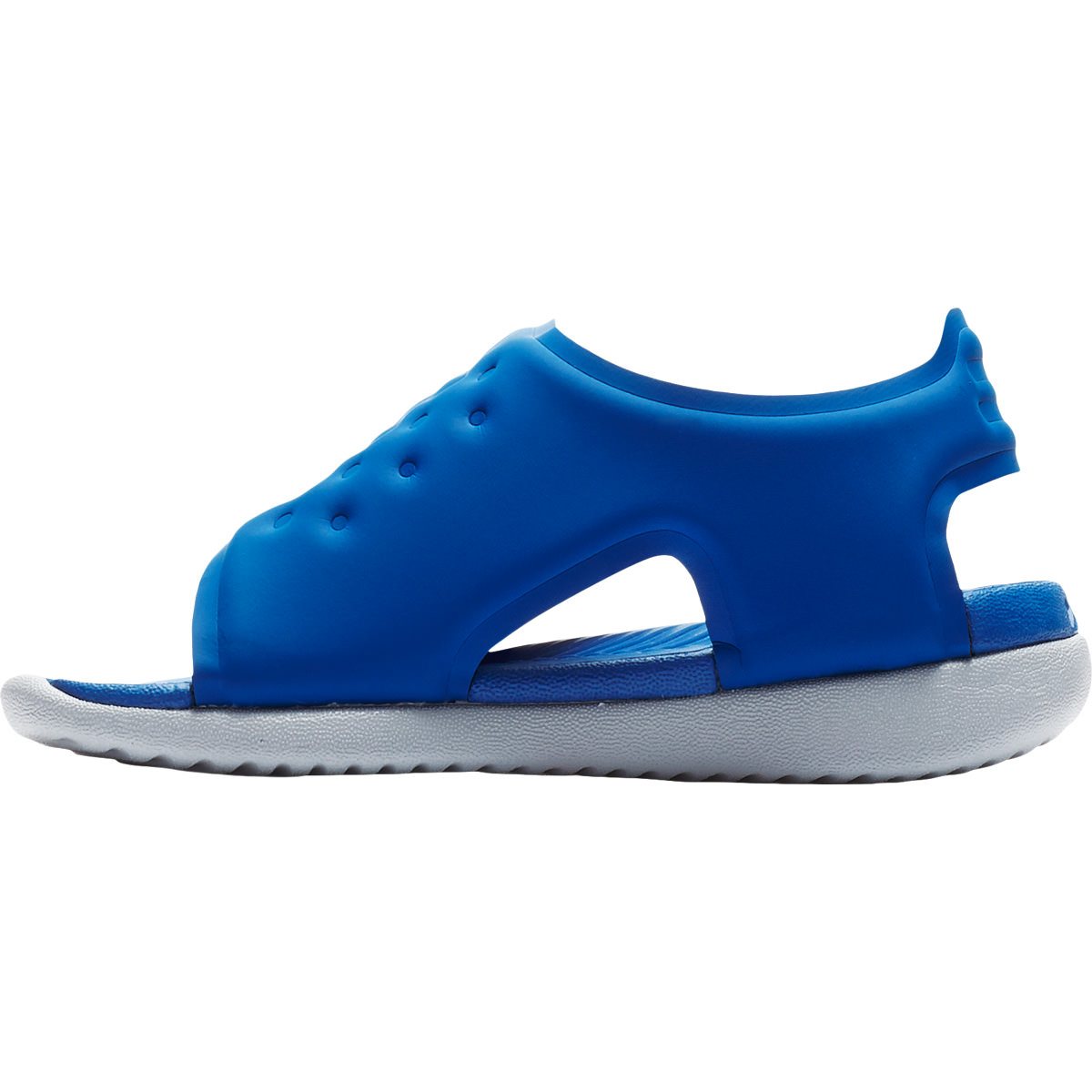 Nike Sunray 5 Velcro Sandaler Børn