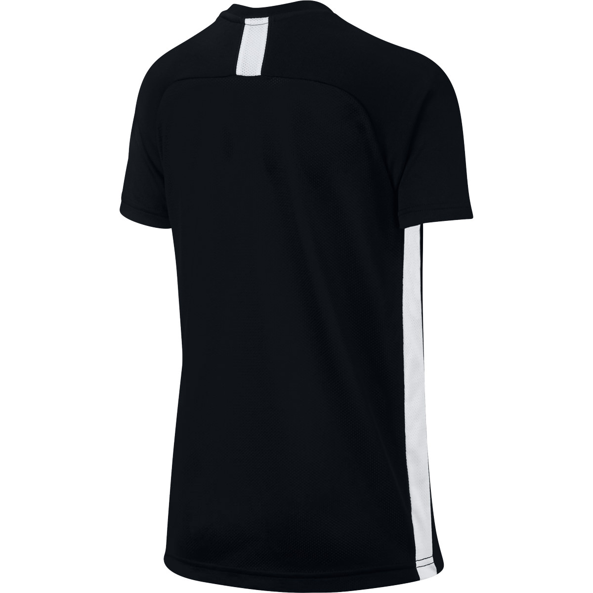 Nike Dry Academy Trænings T-shirt Børn