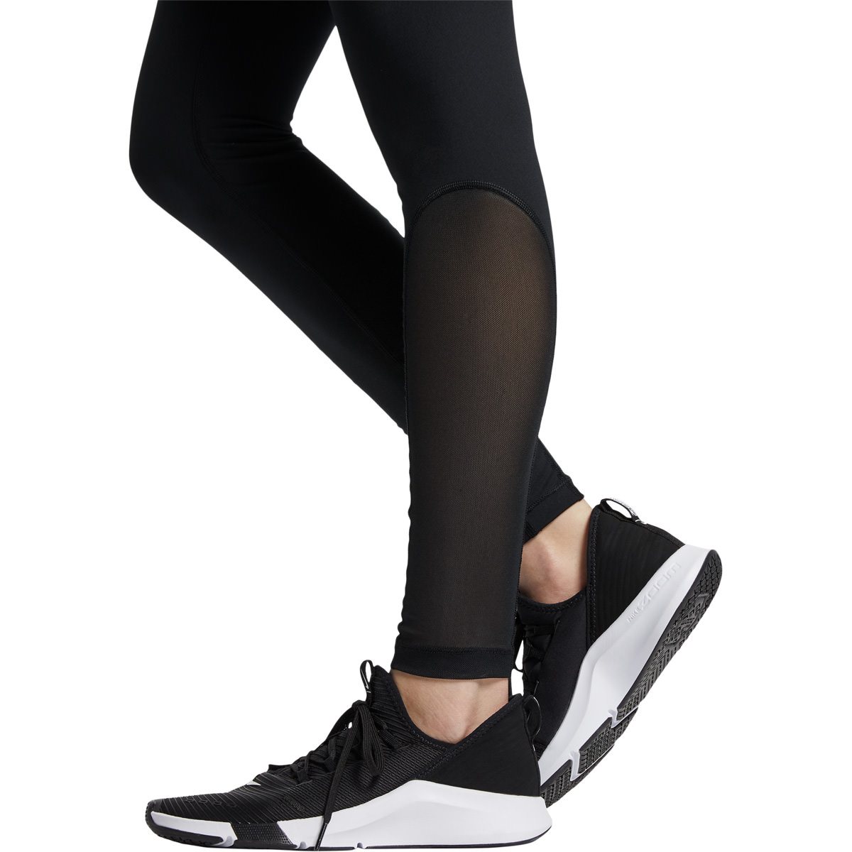 Nike Pro Tights Dame