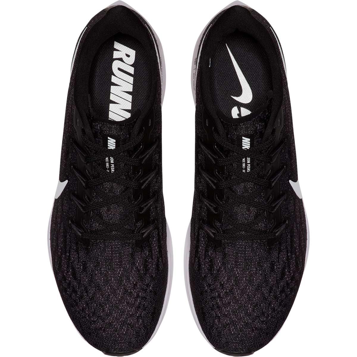 Nike Air Zoom Pegasus 36 Løbesko Herre