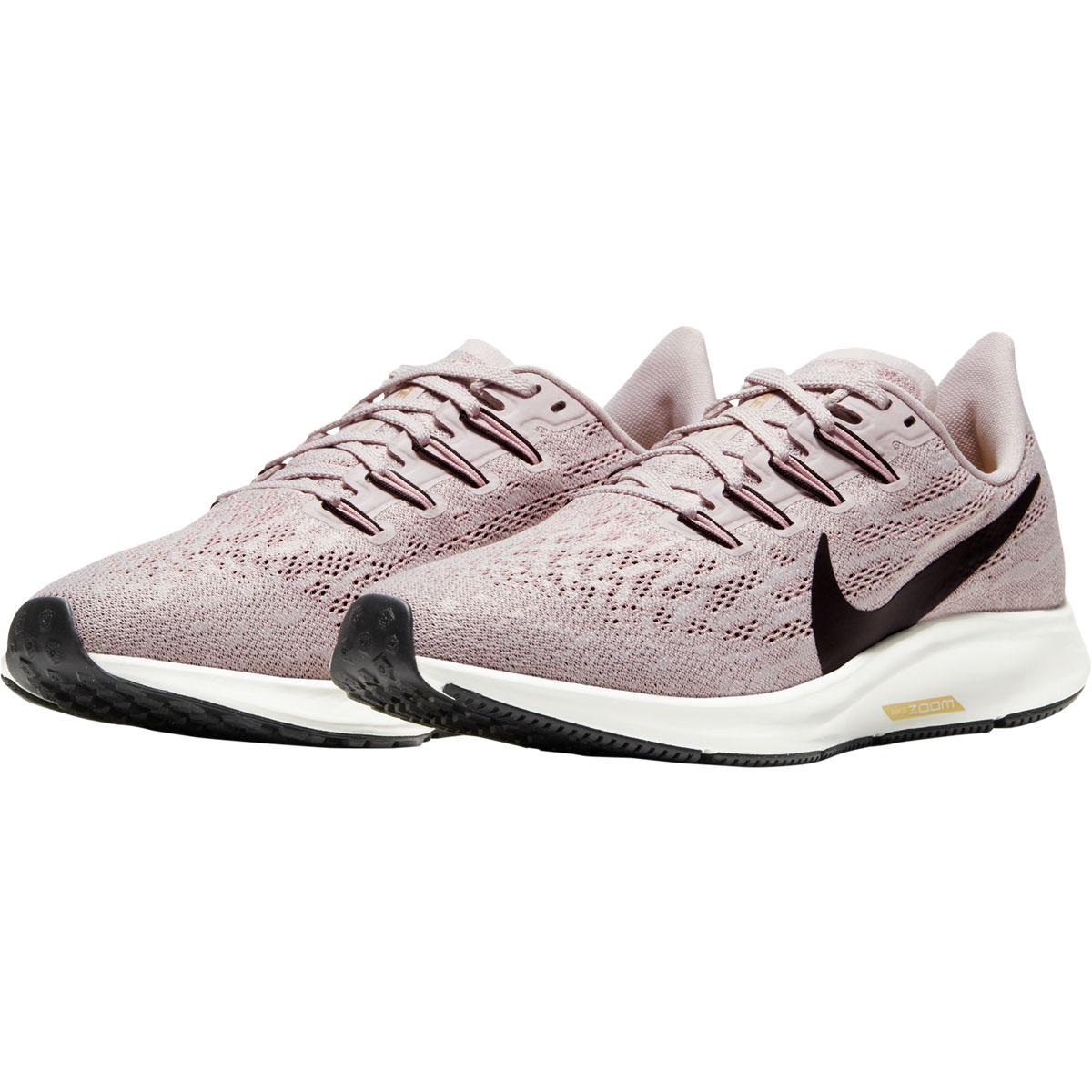 Nike Air Zoom Pegasus 36 Løbesko Dame