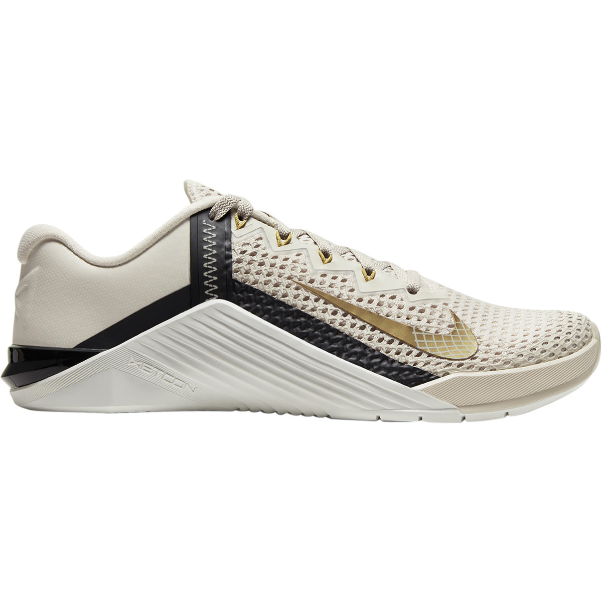 Nike Metcon 6 Træningssko Dame