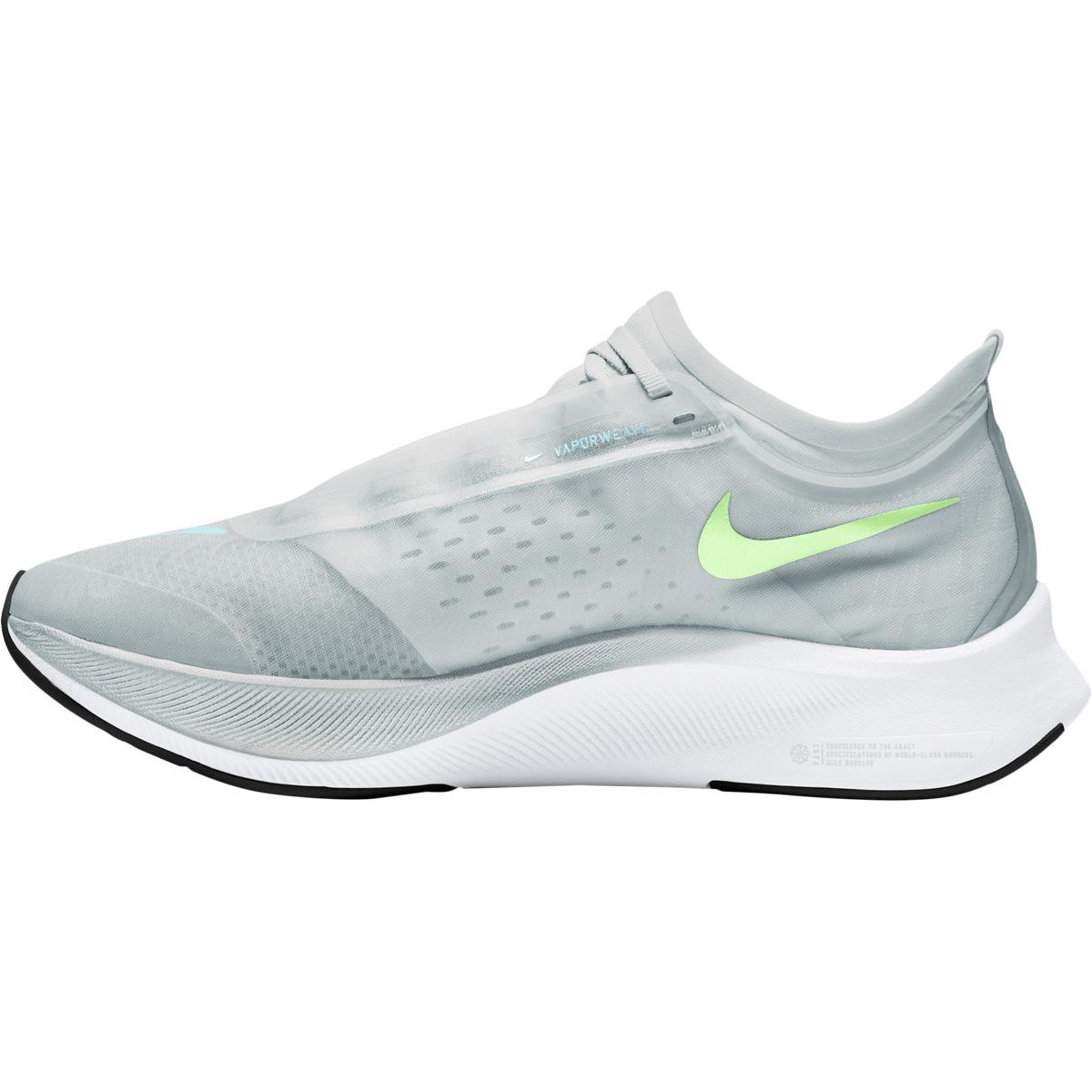 Nike Zoom Fly 3 Løbesko Dame